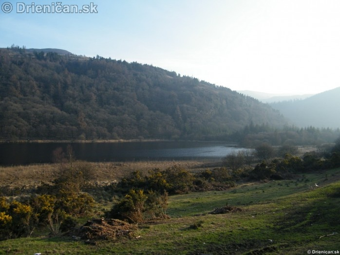 Glendalough Wicklow_09