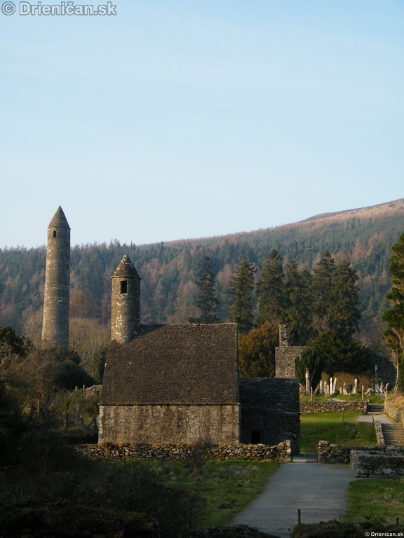 Glendalough Wicklow_11