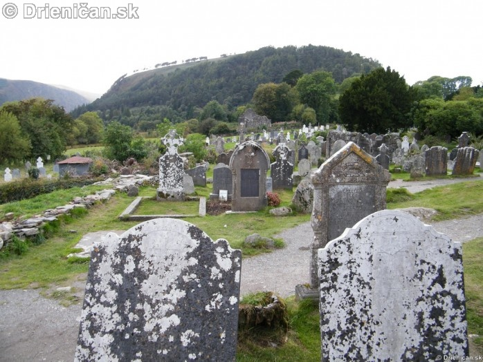 Glendalough Wicklow_14