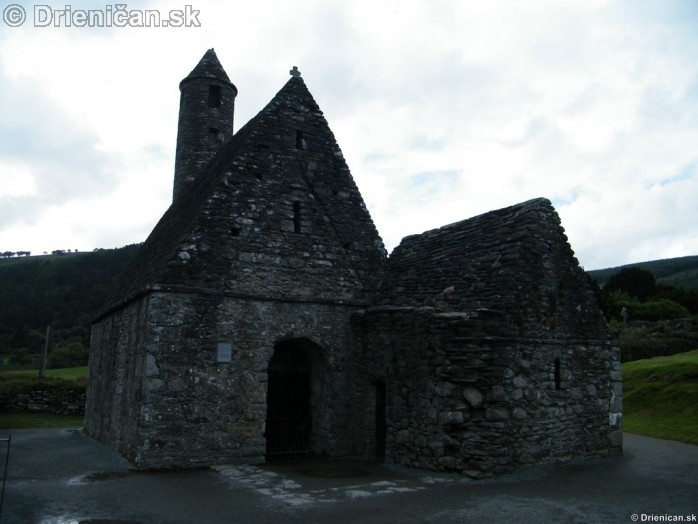 Glendalough Wicklow_16
