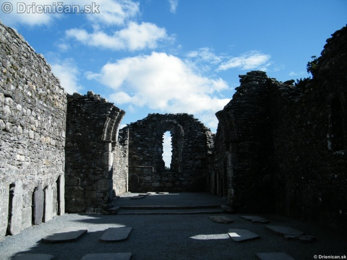 Glendalough Wicklow_22
