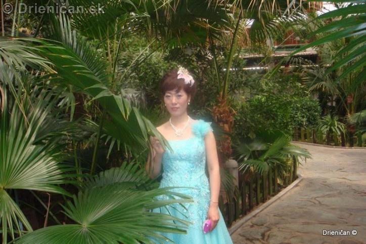 Guilin Zhangjiajie_09