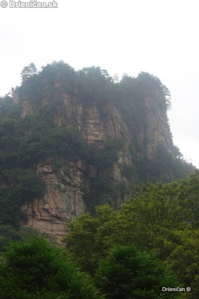 Guilin Zhangjiajie_15