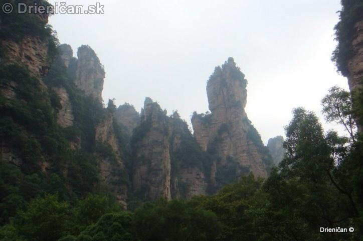 Guilin Zhangjiajie_19
