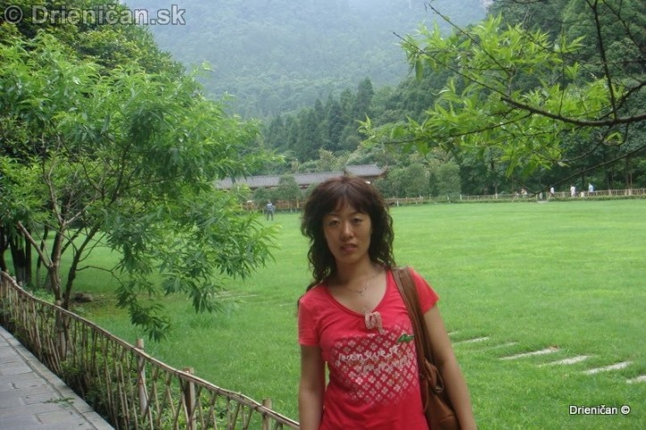 Guilin Zhangjiajie_21