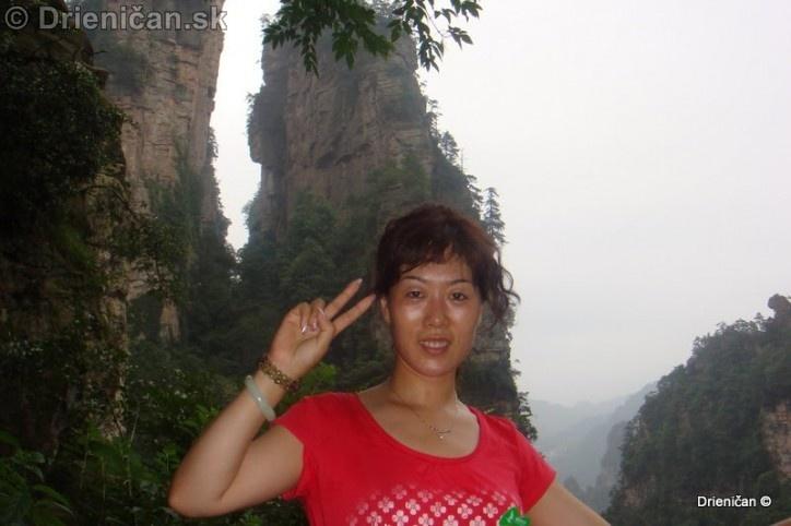 Guilin Zhangjiajie_22