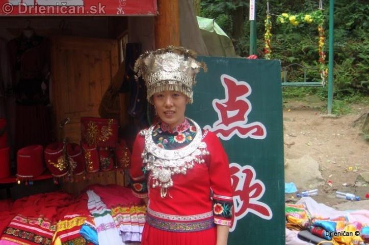 Guilin Zhangjiajie_23