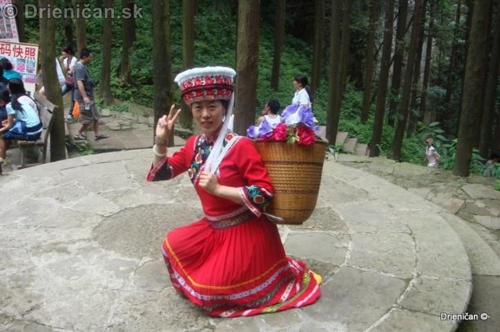 Guilin Zhangjiajie_25