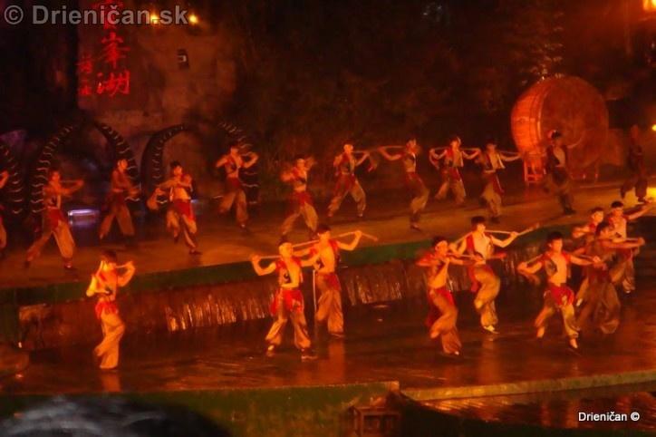 Guilin Zhangjiajie_28