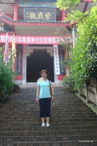 Guilin Zhangjiajie_29