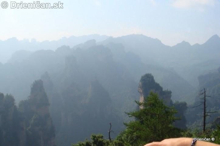 Guilin Zhangjiajie_31