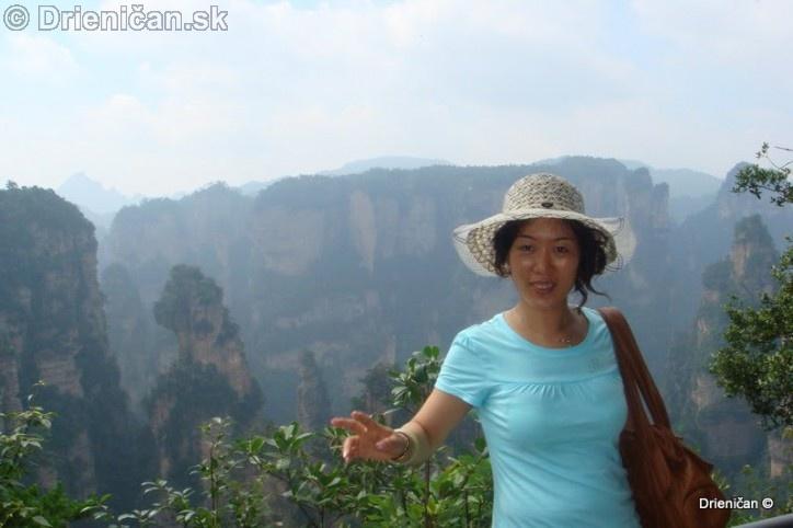 Guilin Zhangjiajie_33