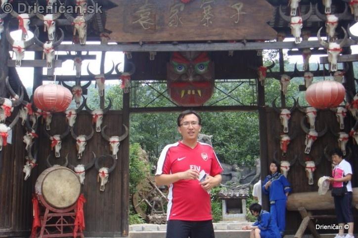 Guilin Zhangjiajie_36