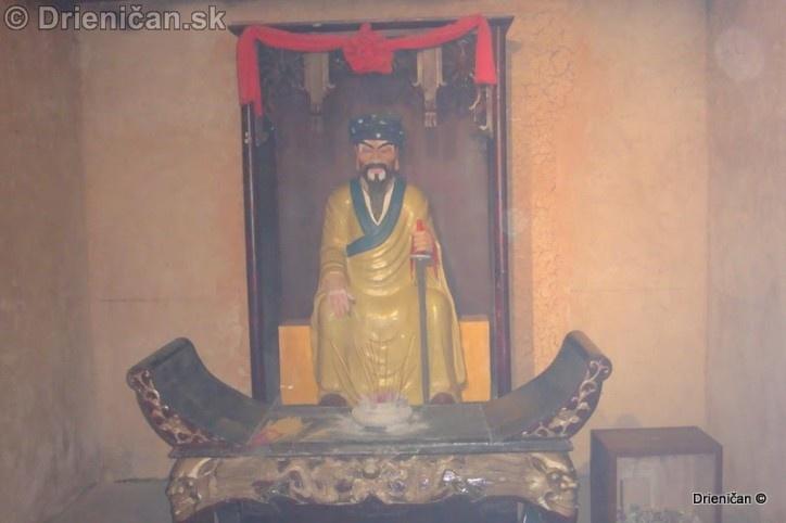 Guilin Zhangjiajie_38