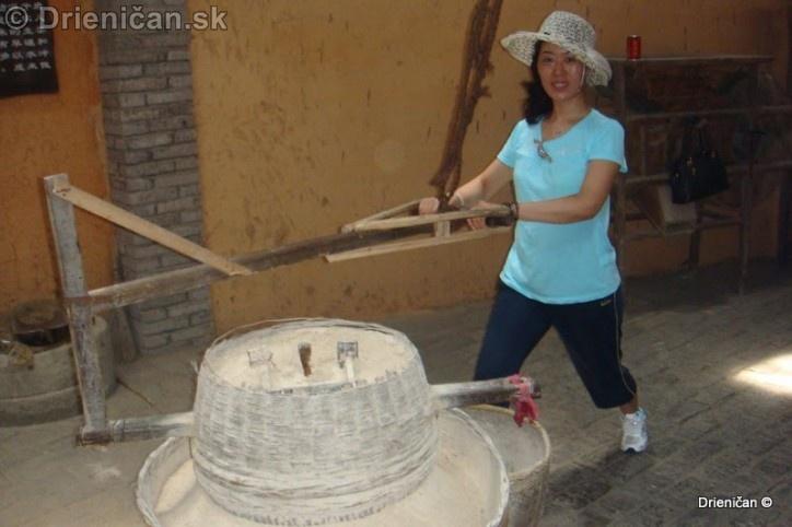 Guilin Zhangjiajie_40
