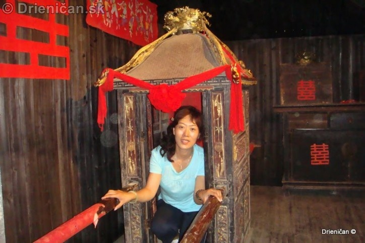 Guilin Zhangjiajie_41