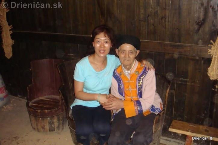 Guilin Zhangjiajie_42