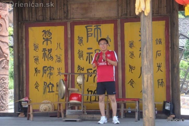 Guilin Zhangjiajie_44