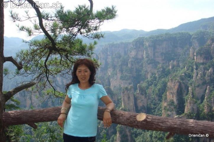 Guilin Zhangjiajie_47
