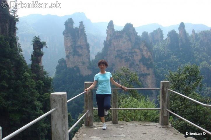 Guilin Zhangjiajie_48