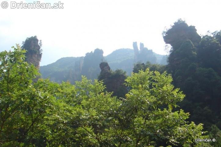 Guilin Zhangjiajie_49