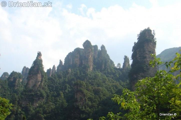 Guilin Zhangjiajie_50