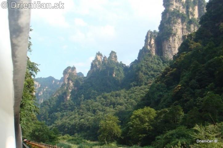 Guilin Zhangjiajie_52