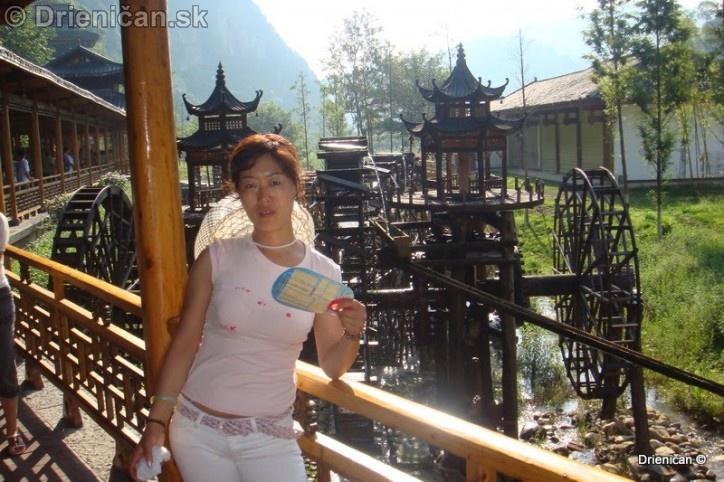 Guilin Zhangjiajie_53