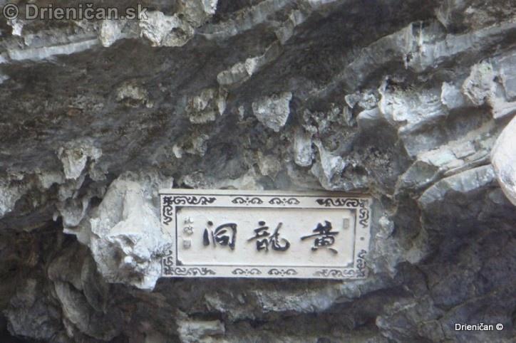 Guilin Zhangjiajie_54