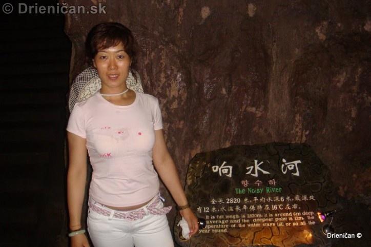Guilin Zhangjiajie_57