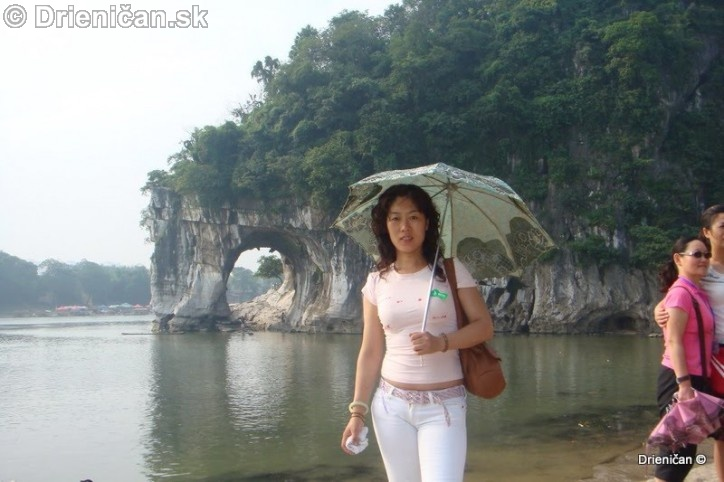 Guilin Zhangjiajie_58