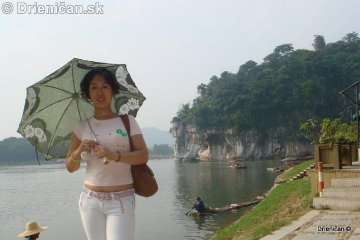 Guilin Zhangjiajie_59
