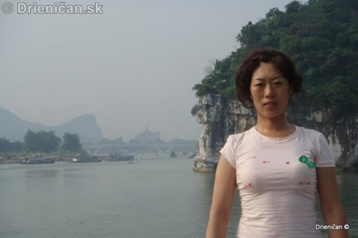 Guilin Zhangjiajie_60