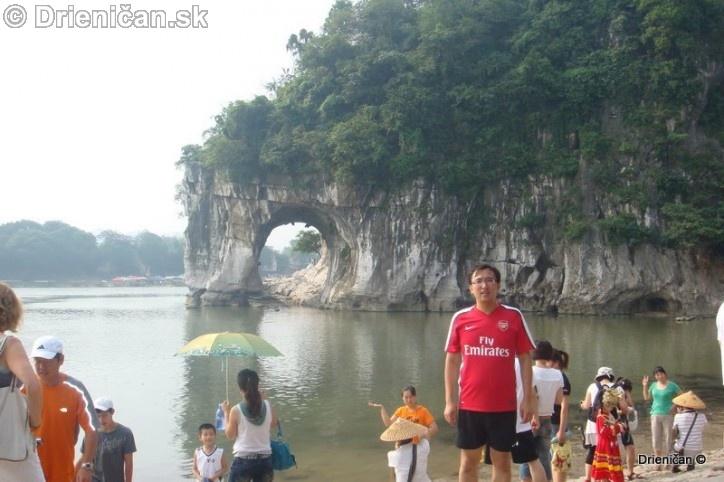 Guilin Zhangjiajie_61