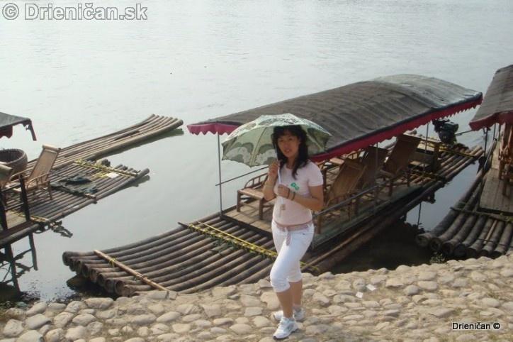 Guilin Zhangjiajie_62