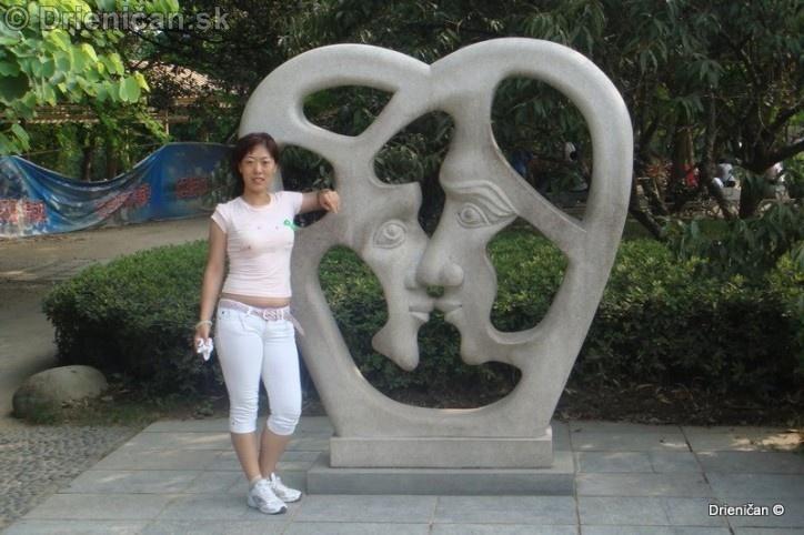 Guilin Zhangjiajie_63