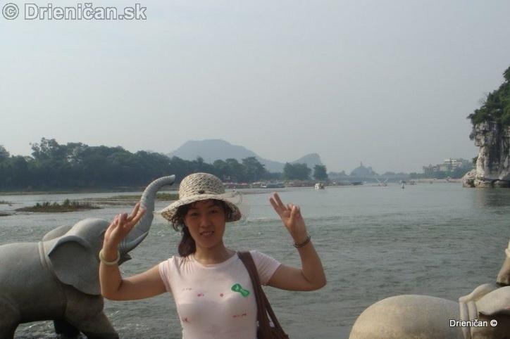 Guilin Zhangjiajie_66
