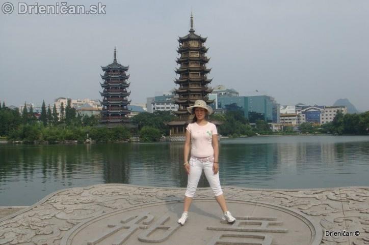 Guilin Zhangjiajie_67
