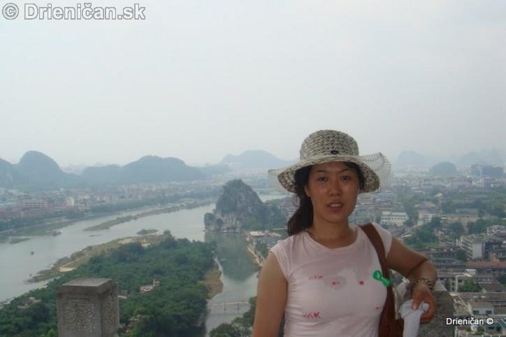 Guilin Zhangjiajie_68