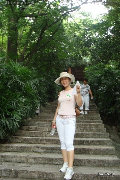 Guilin Zhangjiajie_72