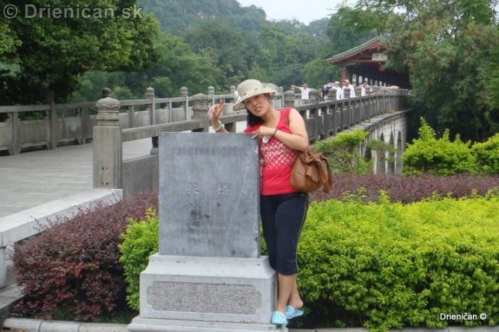 Guilin Zhangjiajie_74
