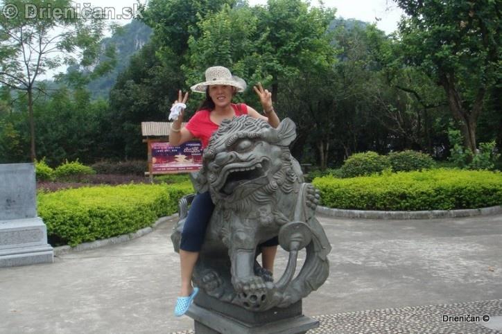 Guilin Zhangjiajie_75
