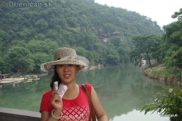 Guilin Zhangjiajie_76