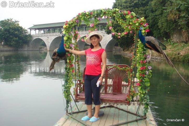 Guilin Zhangjiajie_77