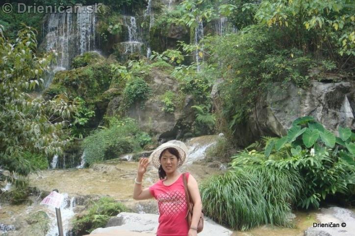 Guilin Zhangjiajie_78