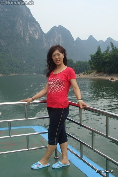 Guilin Zhangjiajie_81