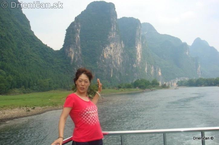 Guilin Zhangjiajie_84
