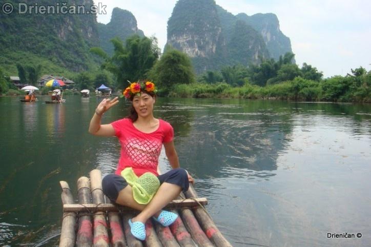 Guilin Zhangjiajie_85