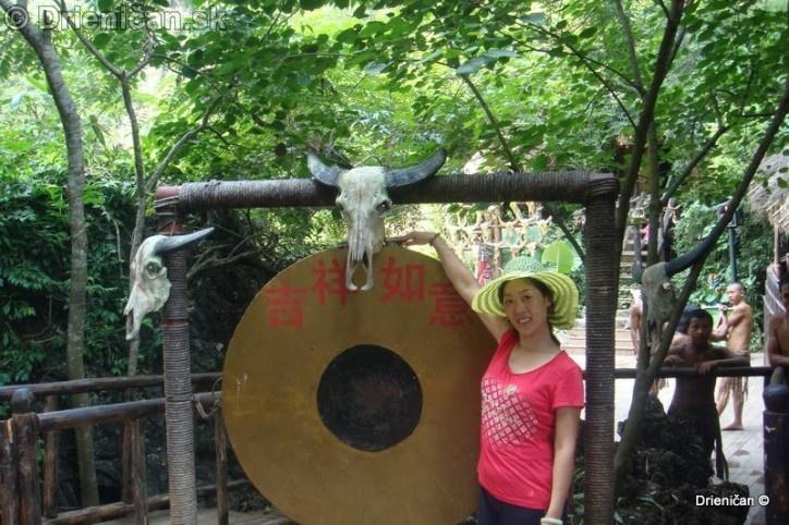 Guilin Zhangjiajie_86