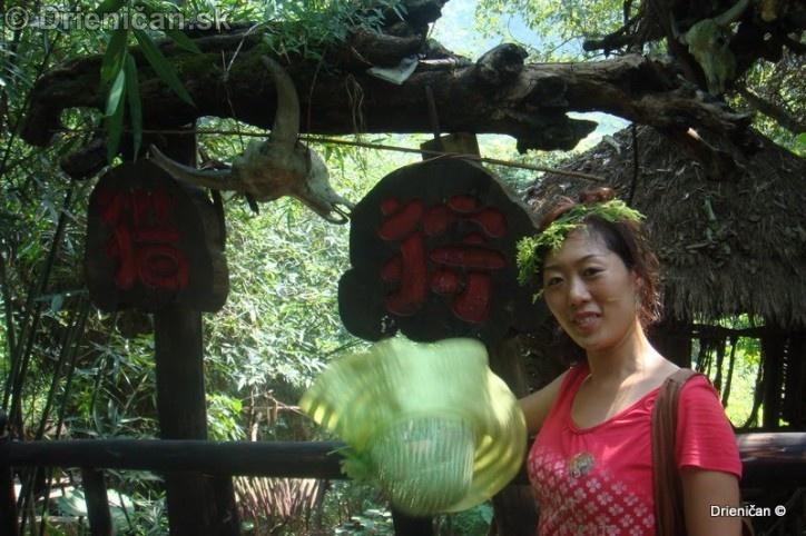 Guilin Zhangjiajie_88